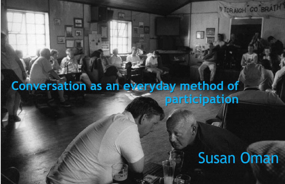 conversation-as-an-everyday-method-of-participation